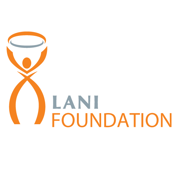 Lani Foundation