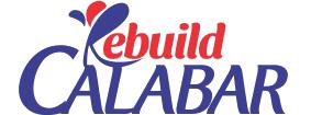 Rebuild Calabar
